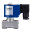 SMP Compact Series 2/2-way Direct Acting Solenoid Valve Normally Closed