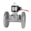 2W Series 2/2-way Direct Acting Solenoid Valve Normally Open